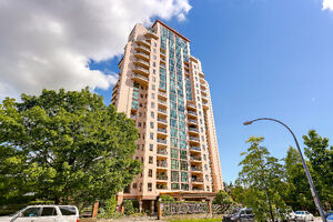 $468,800 1bed+den 2bths, 1118SqFt Condo For Sale!