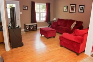 What a GREAT deal on a GREAT home!!! Priced under assessment!!!
