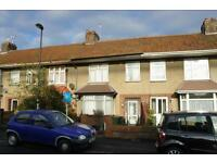 4 bedroom house in Ninth Avenue, Horfield, Bristol, BS7 0QW