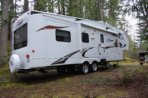 NEED A PRISTINE BOAT OR RV TO SALE OR TO ENJOY ?