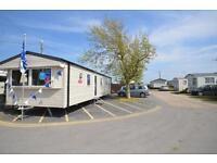 Static Caravan Rye Sussex 3 Bedrooms 8 Berth Willerby Caledonia 2016 Rye Harbour