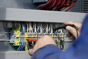ELECTRICIAN PERTH | ALL SUBURBS | SAME DAY SERVICE