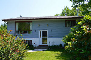 HEAD OF JEDDORE - 3 BED, 2 BATH WITH NICE PROPERTY - GREAT PRICE
