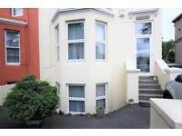 1 bedroom flat in Hewlett Road, Cheltenham, GL52