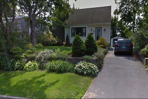 16 Melwood Avenue, Halifax. House for Rent