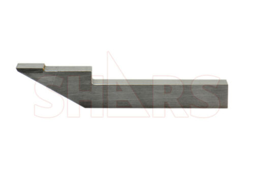 SHARS REPLACEMENT SCRIBER FOR HEIGHT GAGE GAGES SCRIBERS NEW