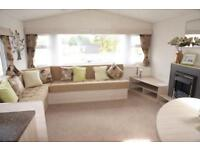 Borwick Lakes Offer Pure Haven For Only £2,000 Deposit & £420 per month