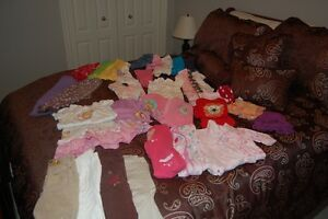 Girls 18-24 Month Clothing