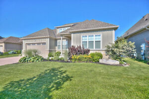 """Bungalow for Sale in"""" Ridgeway by the Lake"""""""