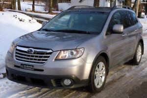 2009 Subaru Tribeca Limitée VUS