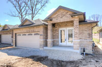CHARMING NEW BUILD HOME IN MAPLERIDGE ESTATES FOR SALE!!!