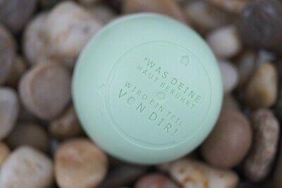 20% Gutscheincode Rabattcode für Jean & Len Produkte deiner Wahl Duft Parfum ...