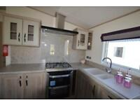Static Caravan Birchington Kent 2 Bedrooms 6 Berth ABI Beaumont 2018