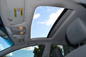 2014 Hyundai Sonata GLS Sedan *HEATED SEATS* *CARPROOF* Kitchener / Waterloo Kitchener Area image 9