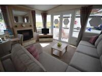 Static Caravan Paignton Devon 2 Bedrooms 6 Berth ABI Sunningdale 2017 Waterside
