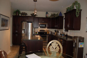 Home Staging Services London Ontario image 2