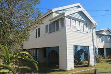 INNER CITY LIVING Mackay 4740 Mackay City Preview