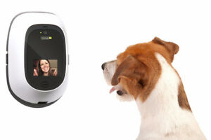 PetChatz Device