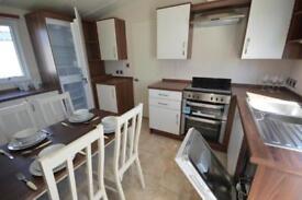 Static Caravan Steeple, Southminster Essex 2 Bedrooms 0 Berth Victory