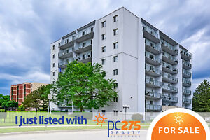 986 Huron Street #508 – For Sale by PC275 Realty