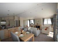 Luxury Lodge Lowestoft Suffolk 2 Bedrooms 4 Berth Willerby Heathfield 2017