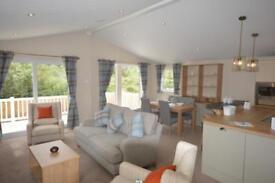 Luxury Lodge Felixstowe Suffolk 2 Bedrooms 6 Berth Willerby Heathfield 2018