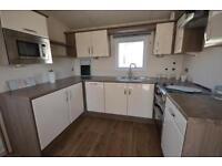 Static Caravan Whitstable Kent 3 Bedrooms 8 Berth Delta Cambridge 2017 Seaview