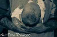 First Moments Photography