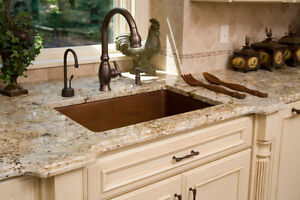 Let us Quote your Countertop London Ontario image 1