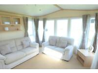 WHEEL CHAIR ACCESS STATIC CARAVAN FOR SALE ISLE OF WIGHT HAMSPHIRE SOUTH IOW