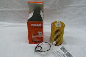 Tundra 4.6L Oil Filter Kit