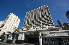 Surfers Paradise Hotel. Sleeps 4. Rent 1night or longer. Surfers Paradise Gold Coast City Preview