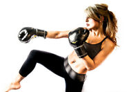 Certified Personal Trainer near Brampton