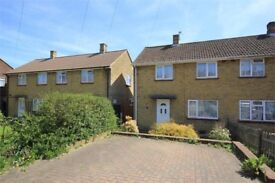 4 bed house, Canterbury.