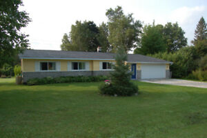 NEW PRICE - Motivated Sellers! Open House 12 - 2 Sat Oct 27!