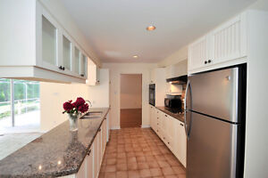Executive Cottage For Sale West Island Greater Montréal image 10
