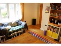 Conducive bedroom flat to rent Gowrie Street