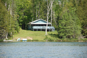 4 Cottages, 878 Acres and a Private Lake Kawartha Lakes Peterborough Area image 4