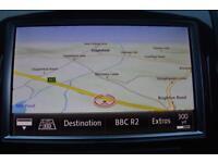 2011 VOLKSWAGEN TOUAREG V6 SE TDI BLUEMOTION TECHNOLOGY 3.0 DIESEL AUTOMATIC 5 D
