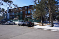 Condo for sale in Carleton Place - 299 Thomas St., Unit 206