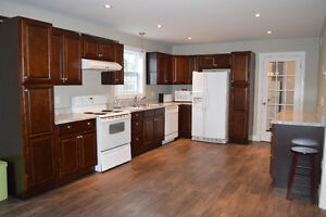 NEW home for Sale/Lease in Long Harbour!! St. John's Newfoundland image 3