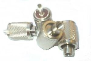 PL259-UHF-CONNECTOR-PLUGS-X-4-FOR-RG58-COAXIAL-CABLE