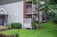 2 bd condo Dartmouth - Priced for a quick sale!
