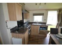 Static Caravan Rye Sussex 2 Bedrooms 6 Berth ABI Ambleside 2017 Rye Harbour
