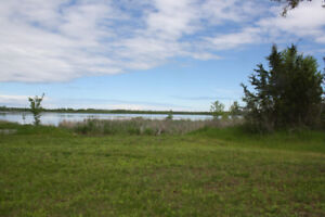 FOR SALE 296 Potter Road- Waterfront