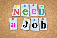 FREE Job Search Support for ALL Job Seekers