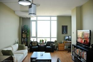 Uptown Waterloo, Bauer Lofts, 10th. Floor, for sale by owner