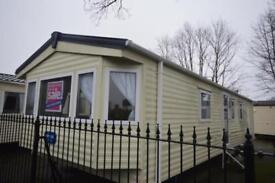 Static Caravan Hastings Sussex 2 Bedrooms 6 Berth Delta Sapphire 2017 Beauport