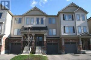 81-750 Lawrence St-Spacious 3 Bedroom Townhome