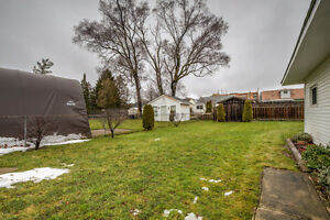 Fantastic opportunity to own a fully rented income property London Ontario image 18